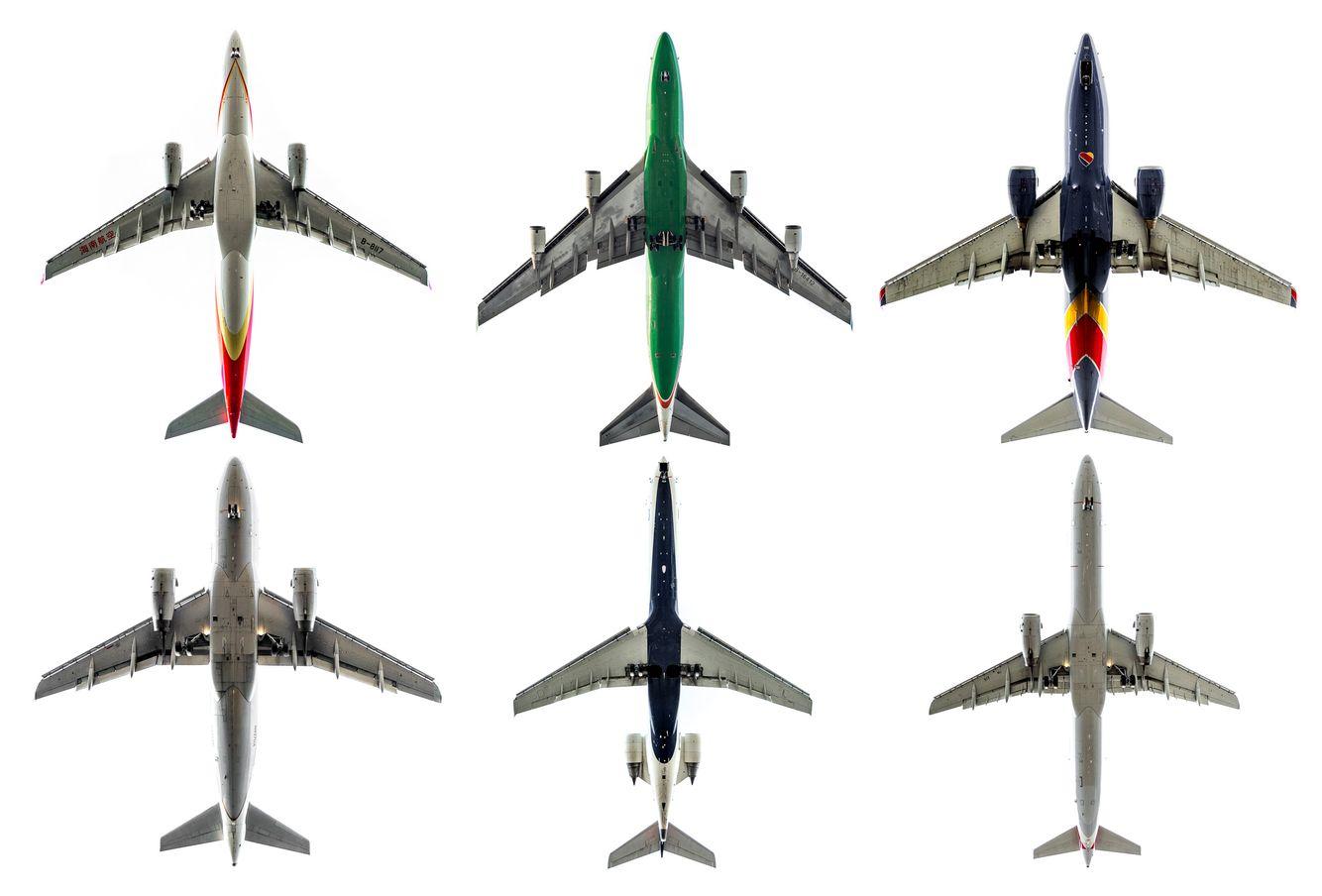 plane_06-Edit-Edit-2.jpg