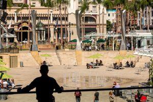 horton.plaza_1102.jpg