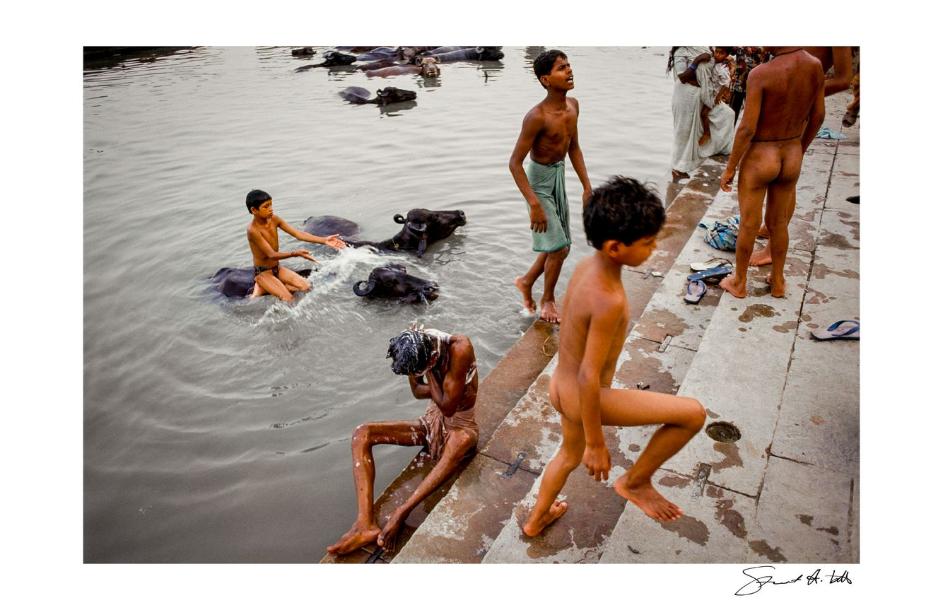 Lightroom (ganges-Edit.tif).jpg