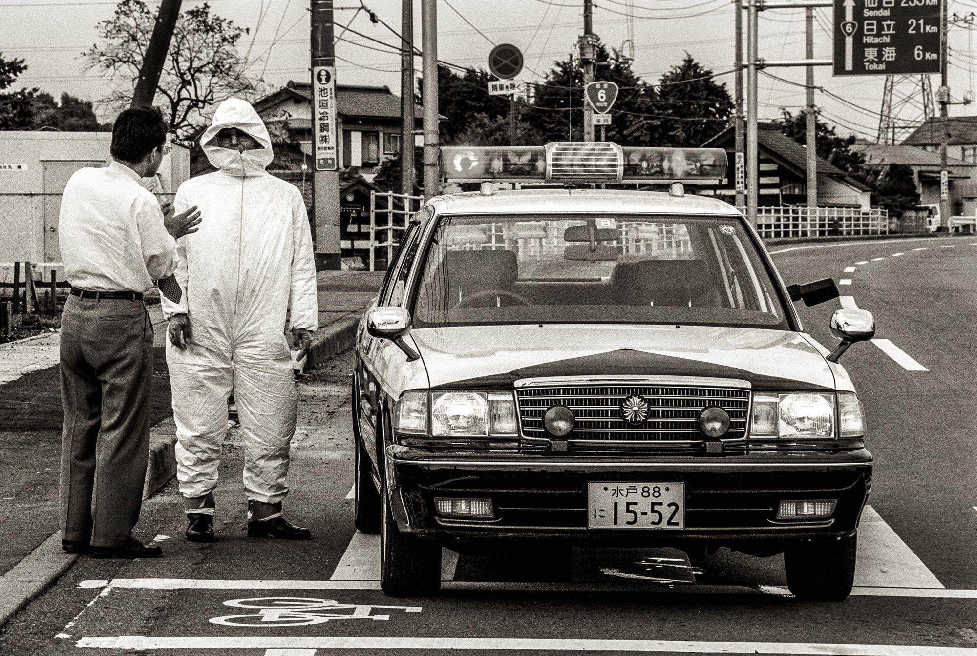 tokaimura_010 copy.jpg