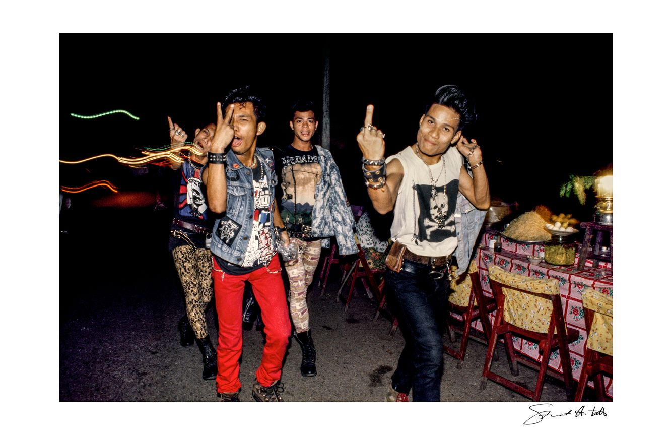 Lightroom (burma.rockers_01-Edit.tif) copy.jpg