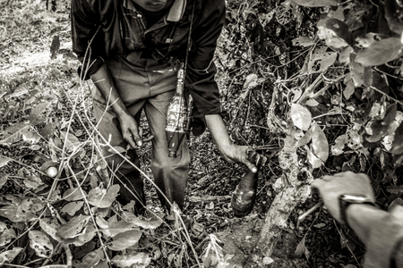 landmines.cambodia_32-2.jpg