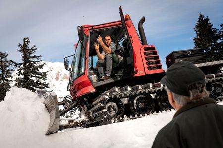 Mt.Rainier.reopening_005 copy.jpg