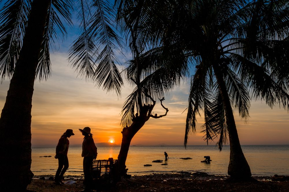 kep.cambodia01.jpg