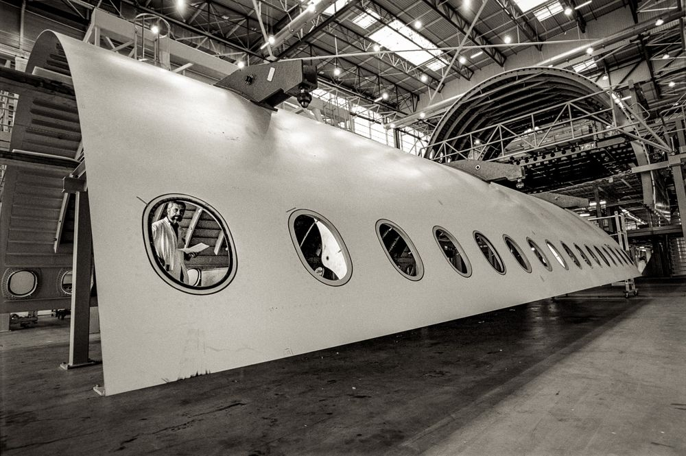 airbus.a380_189 copy.jpg