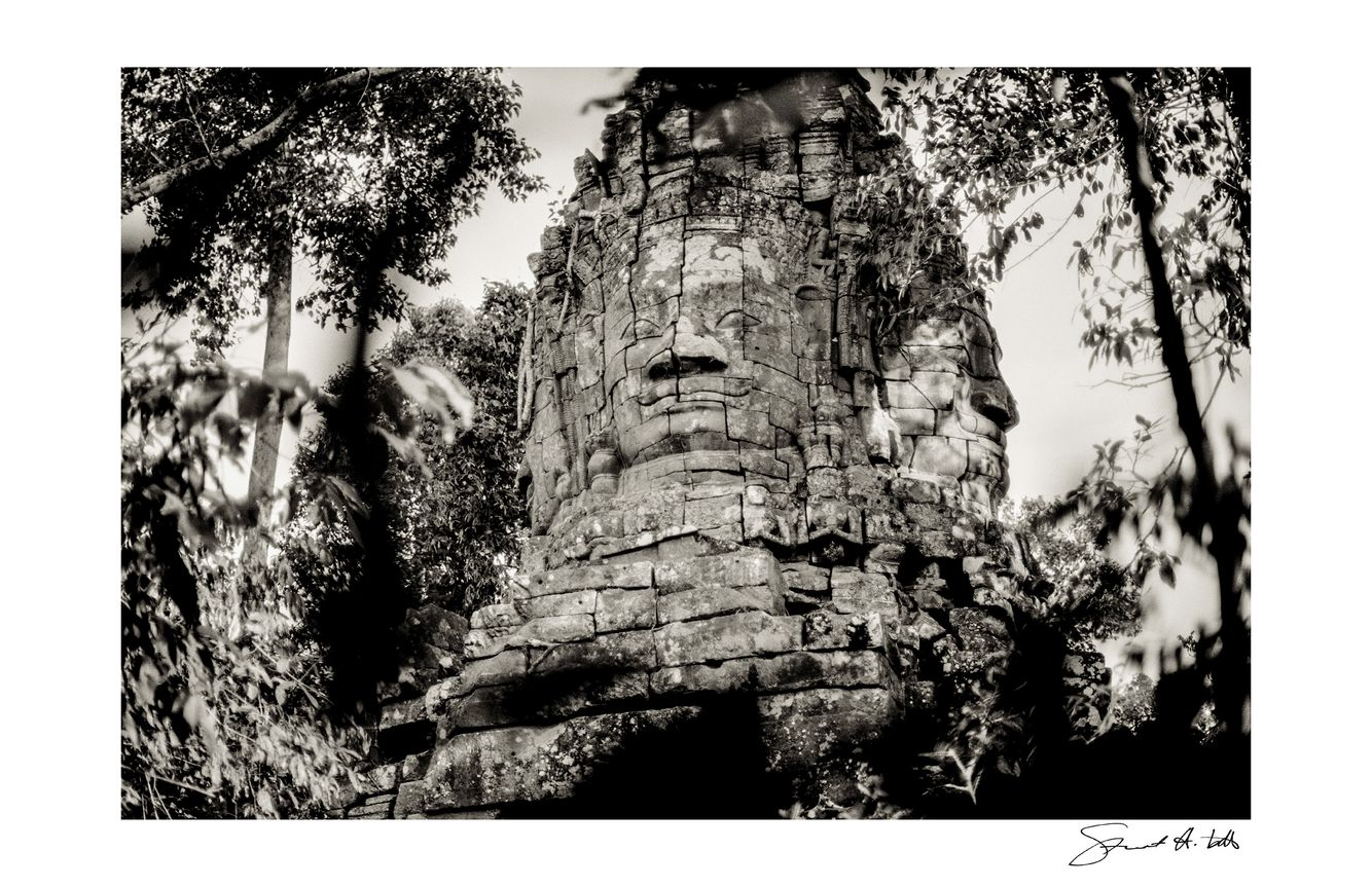 Lightroom (Angkor_037.tif) copy.jpg
