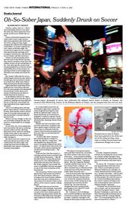 NYT2002-06-14A04-BK.jpg