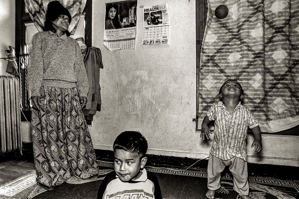 camboa.family_025 copy.jpg