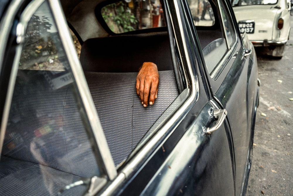 taxi.hand-Edit copy.jpg