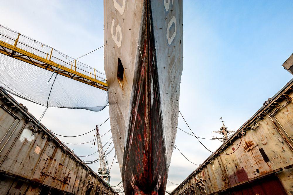 vigor.navy_47 copy.jpg