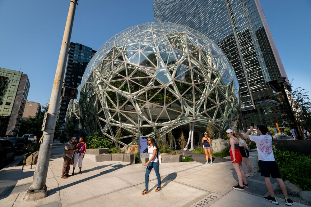 amazon.spheres_00010 copy.jpg
