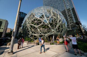 amazon.spheres_00010 copy.jpg
