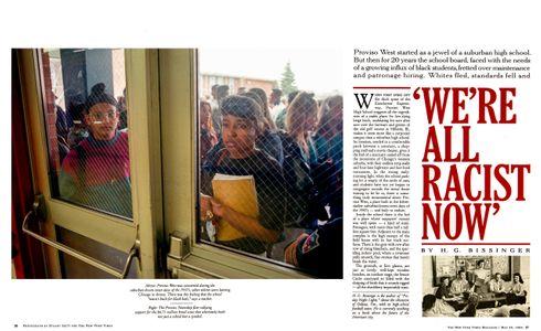proviso.west.nyt.mag.jpg