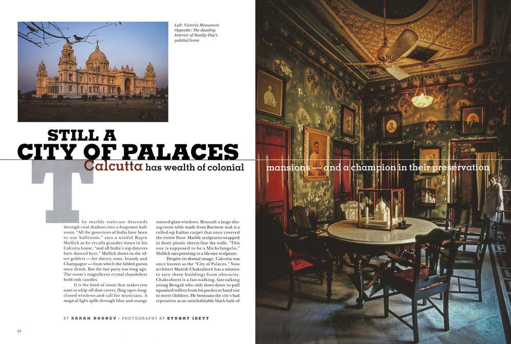 calcutta.palaces copy.jpg