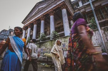 kolkata.india_49 copy.jpg