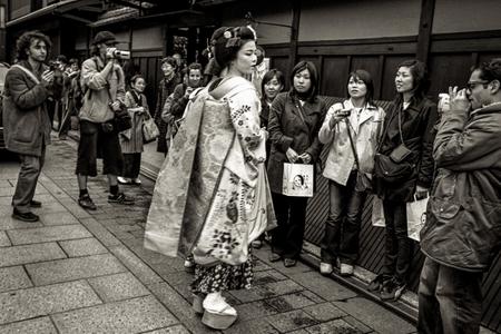 Kyotoland