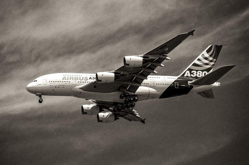 airbus.a380_158 copy.jpg