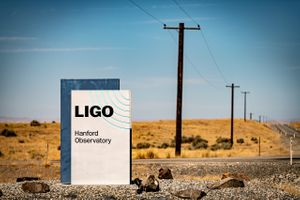 LIGO.hanford_018 copy.jpg