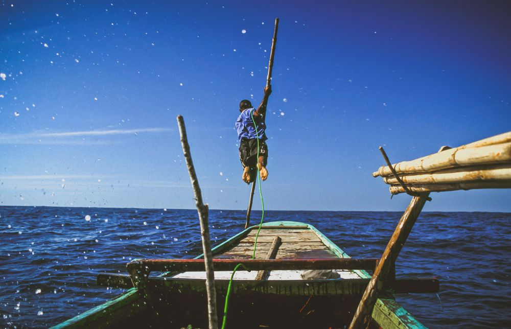 whaling.indonesia_11-2.jpg