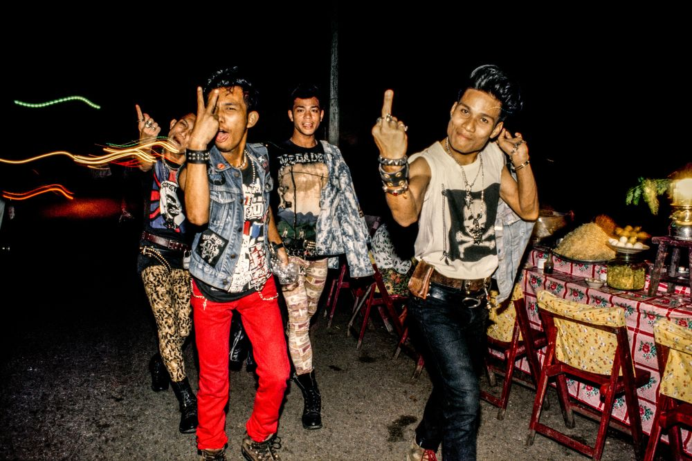 burma.rockers_01-Edit-2 copy.jpg