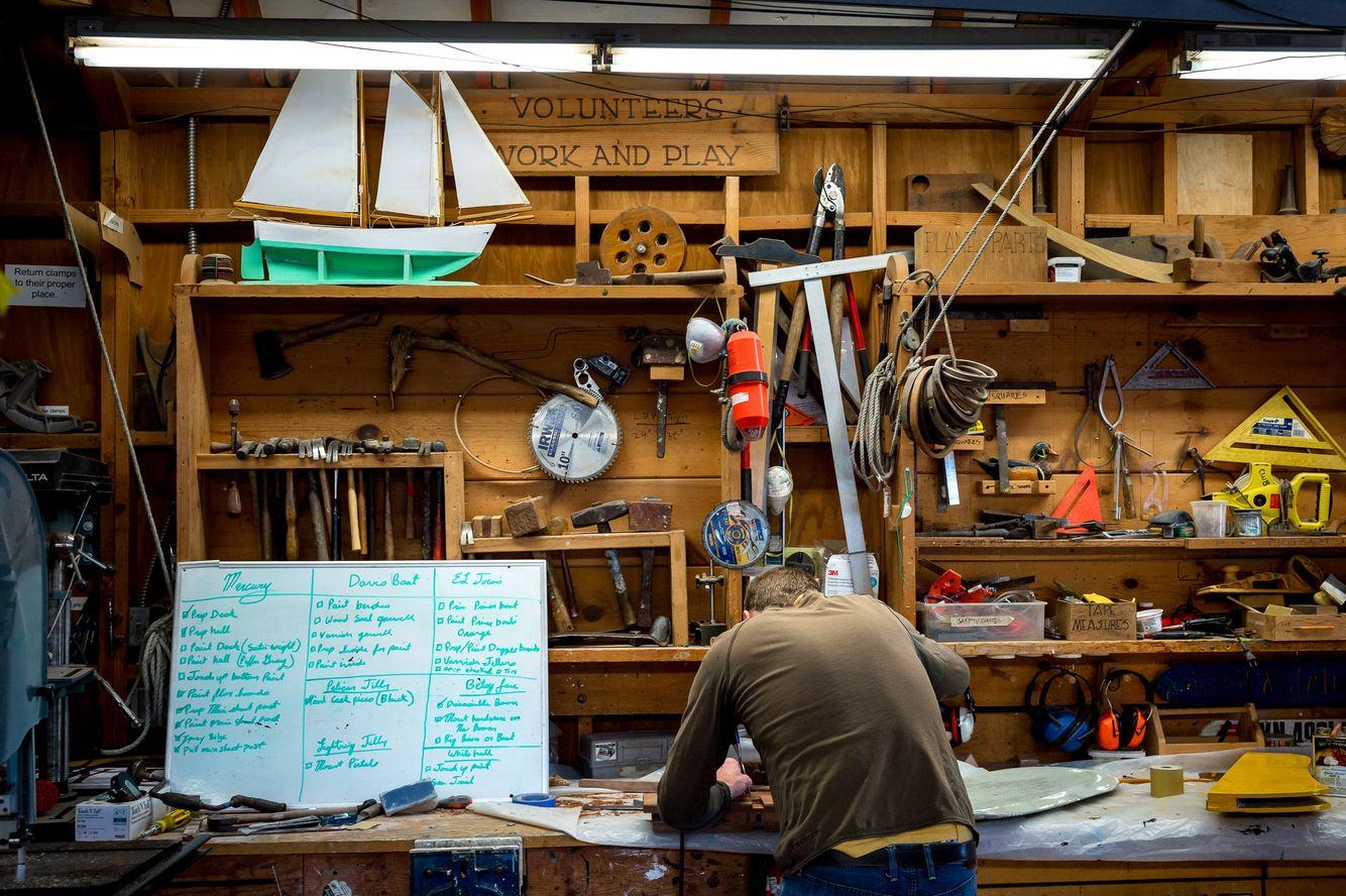 puffin.steam.boat_55 copy.jpg