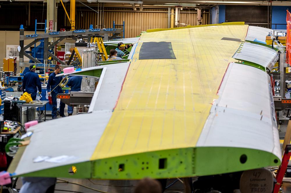 boeing.747-8_08.jpg