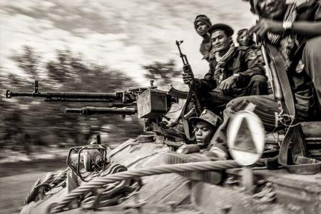 tank_01-3.jpg
