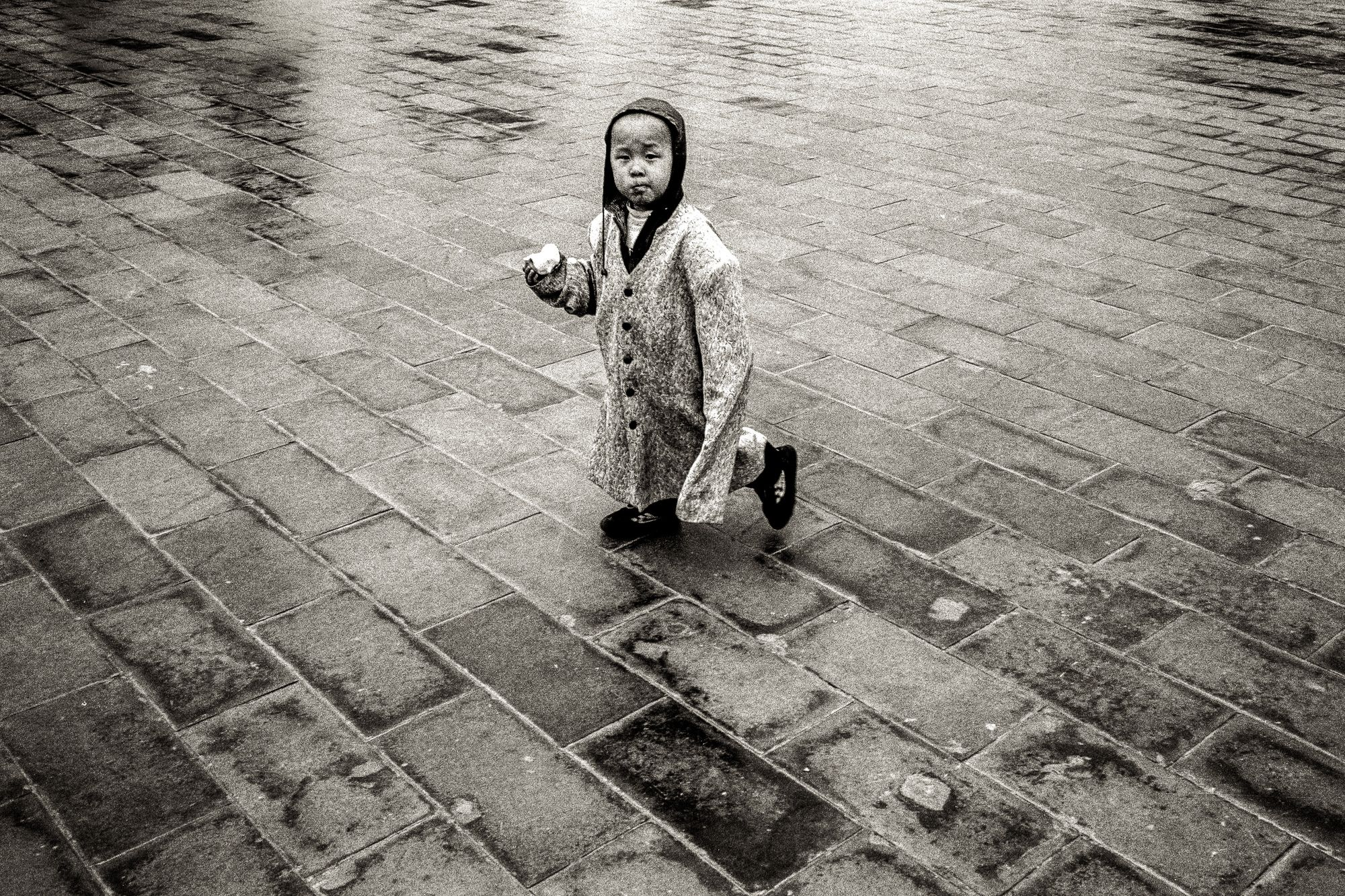 china.bw_003 copy.jpg