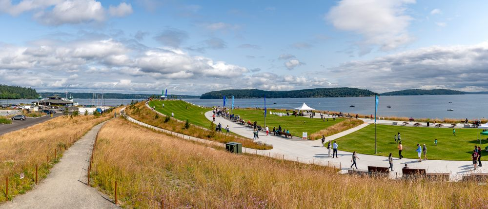 point.defiance_0598 copy.jpg