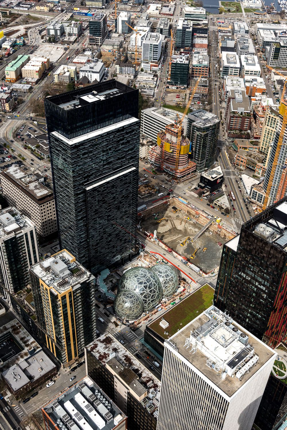 amazon.sphere.AERIAL_53 copy.jpg