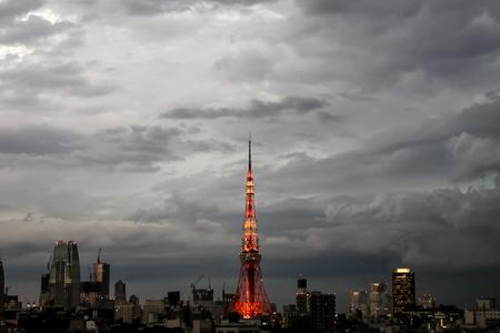 tokyo2018-06-14 at 1.07.33 PM 34.jpg