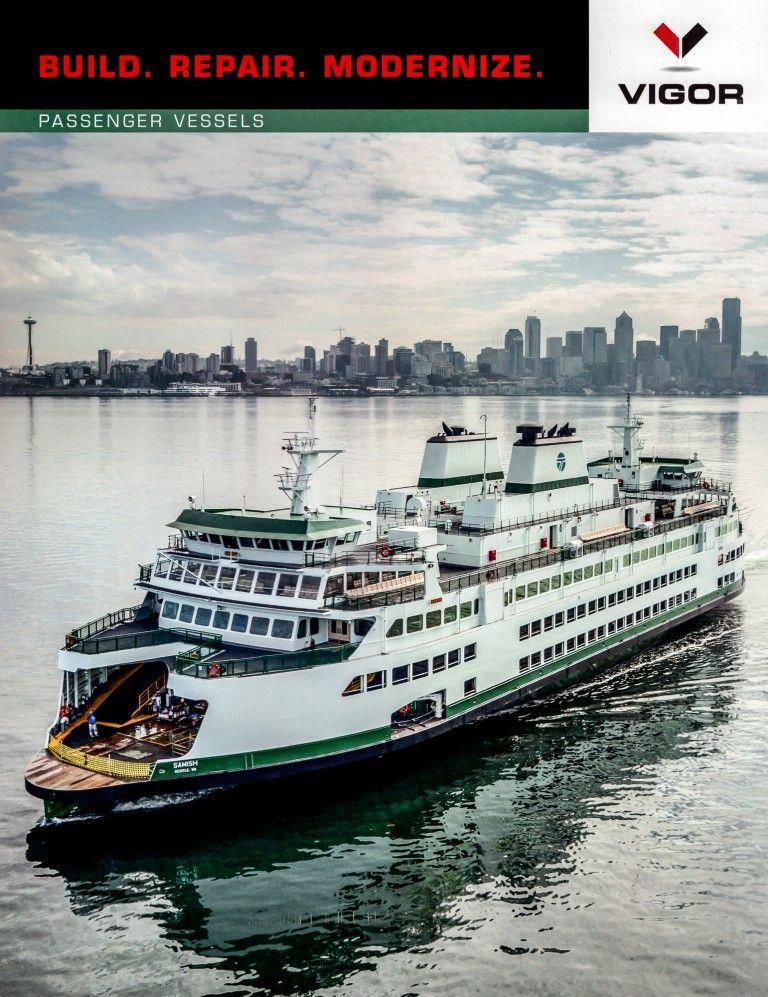 vigor.ferry_-768x997.jpg