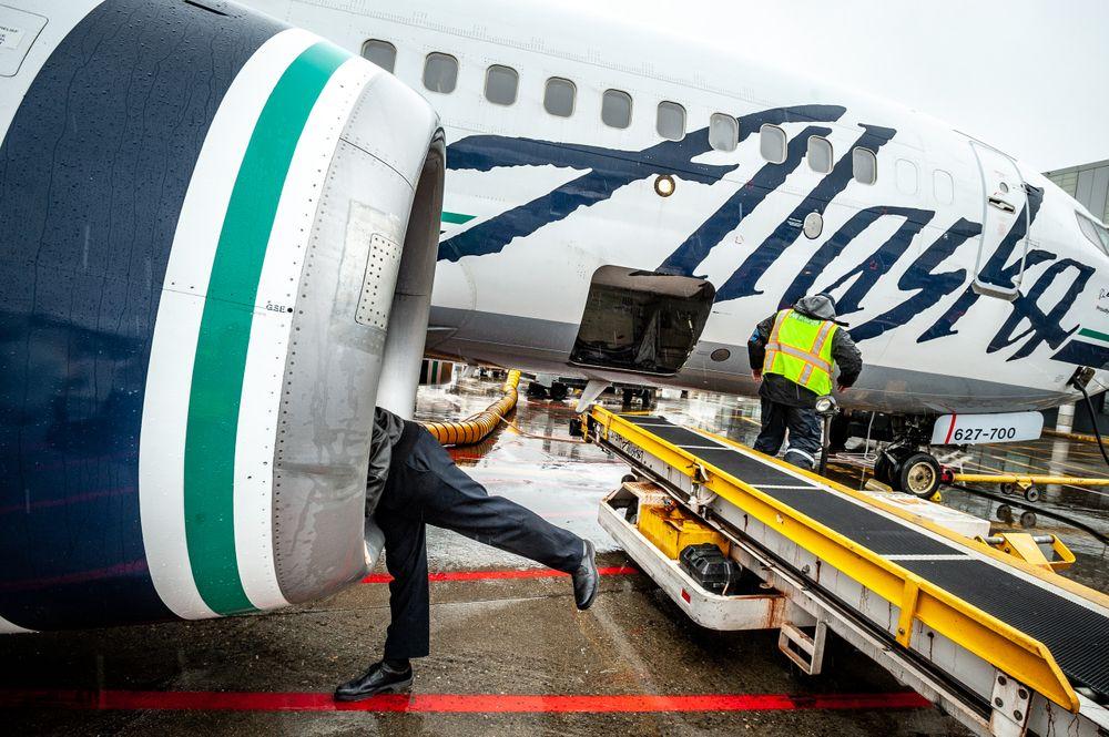 alaska.airlines_23-2 copy.jpg