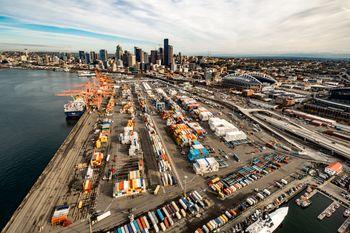 seattle.waterfront.aerial_027 copy.jpg