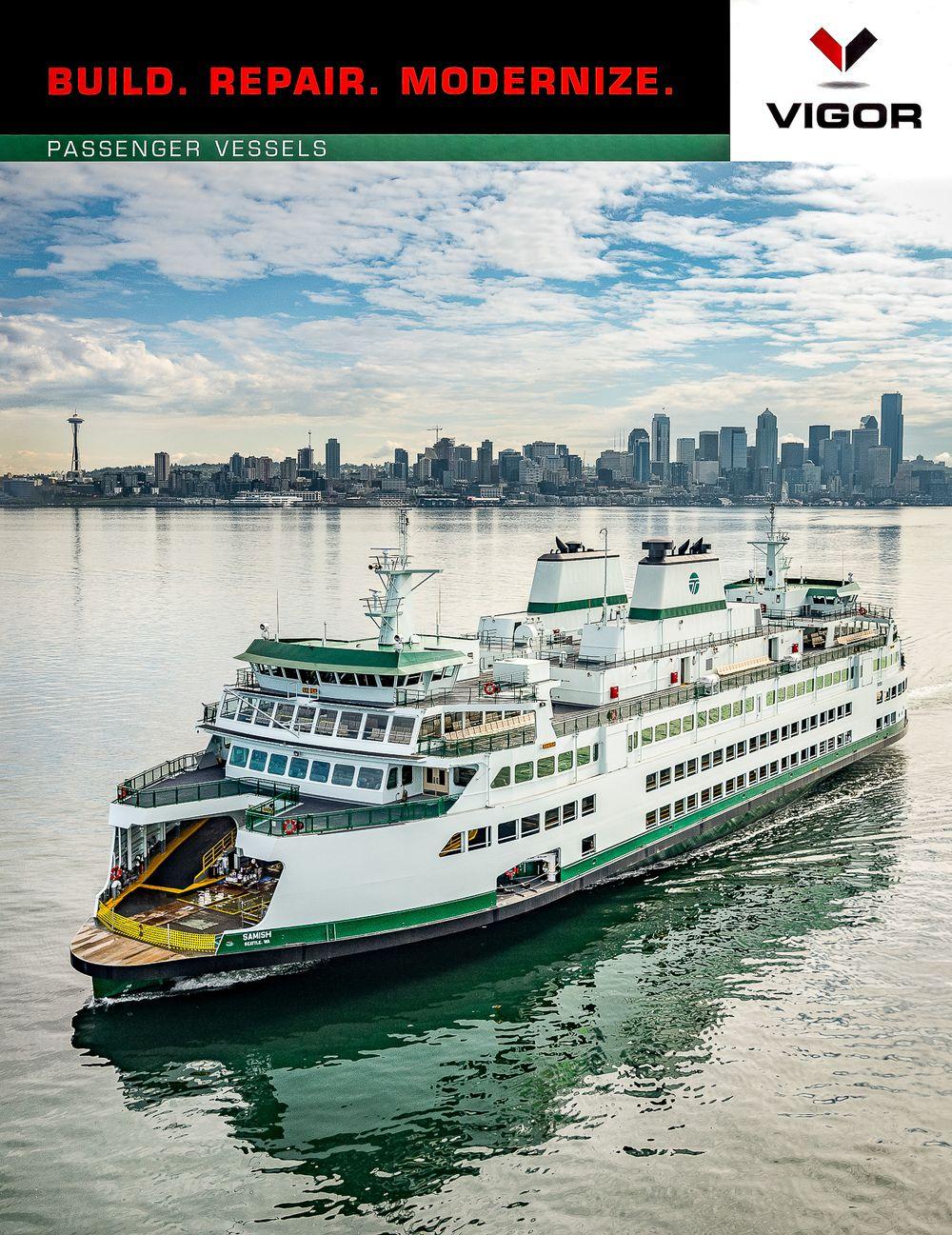 vigor.ferry1-2.jpg