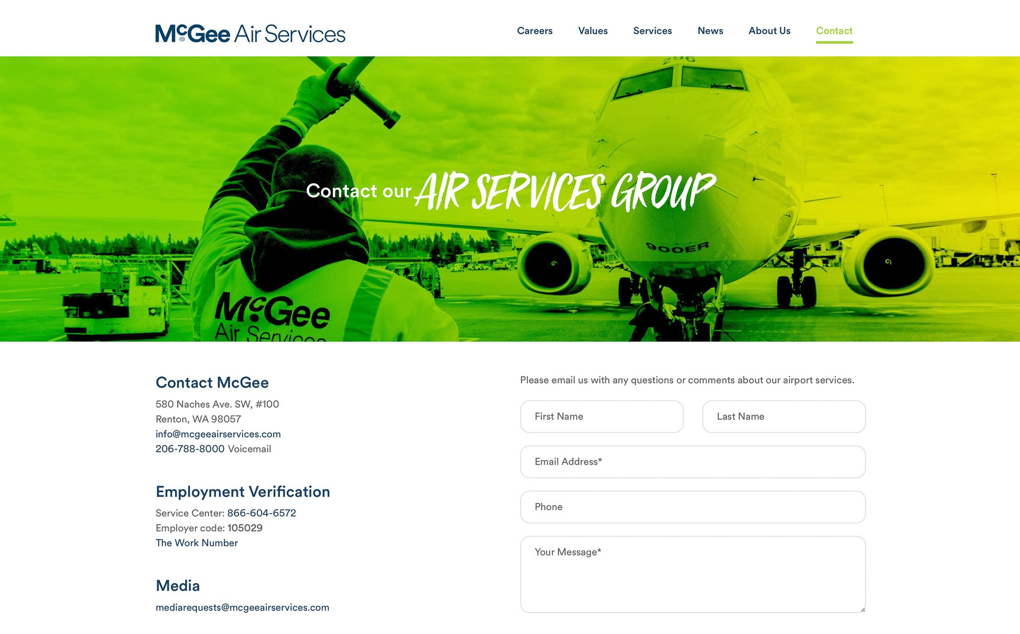 mcgee.airservices_005.jpg