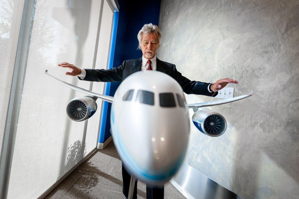 787.dreamliner_47 copy.jpg