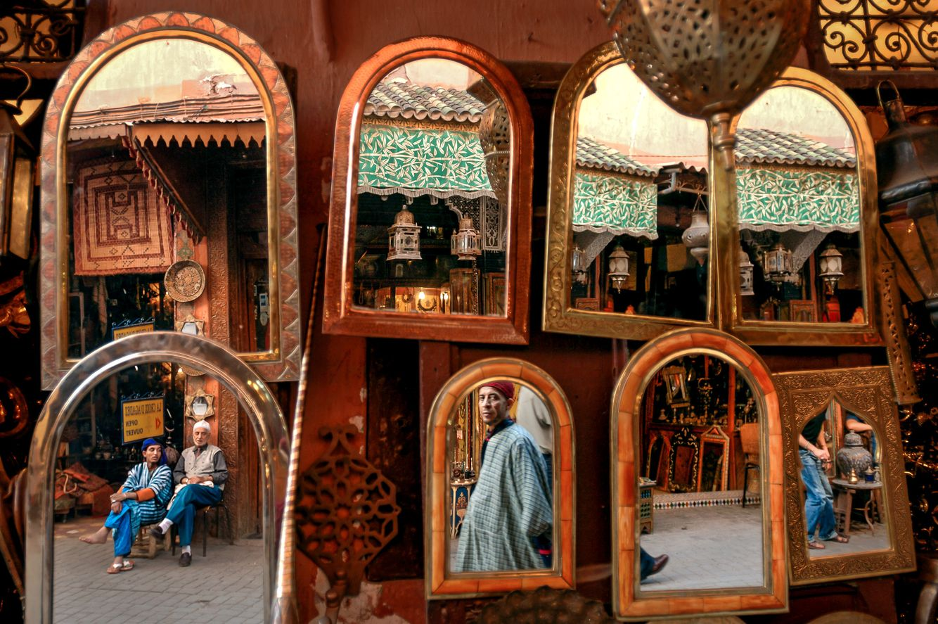 marrakesh_002-3 copy.jpg