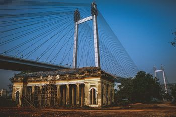 kolkata.india_04 copy.jpg