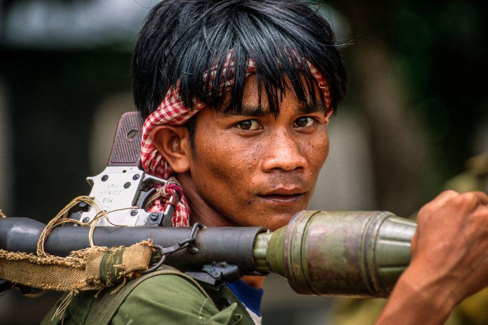 military.cambodia_04-2.jpg