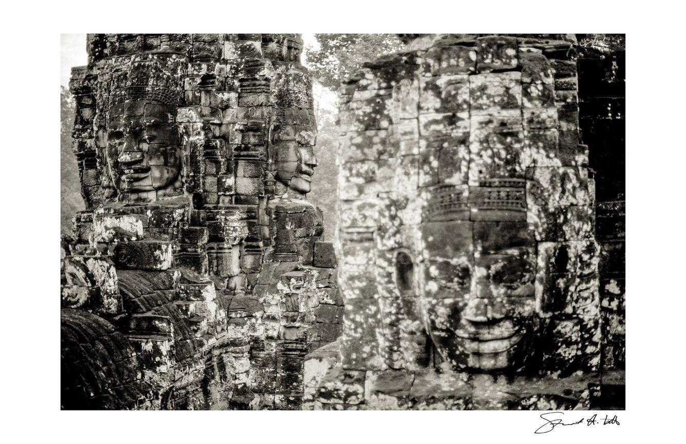 Lightroom (Angkor_023.tif) copy.jpg