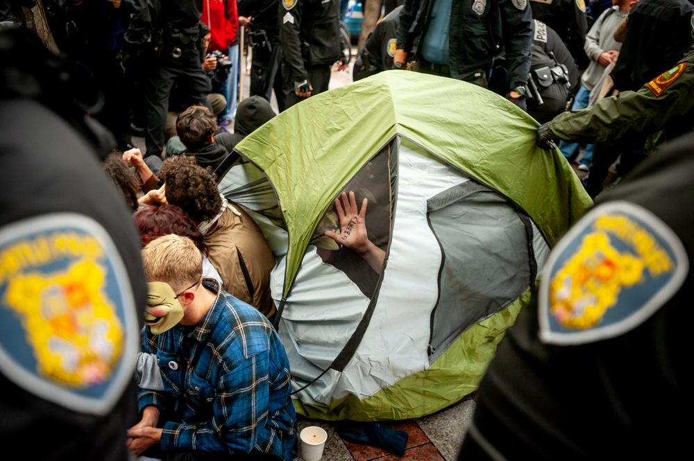 occupy.seattle_37-1.jpg