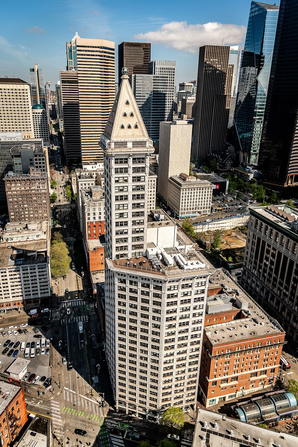 smith.tower.seattle_007.jpg