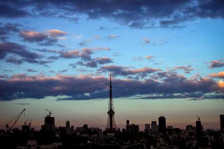 tokyo2018-06-14 at 1.07.32 PM 3-2.jpg
