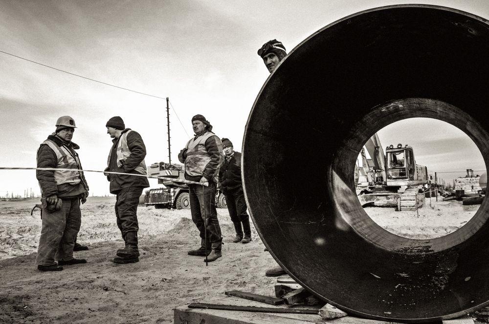 gasprom.russia_31 copy.jpg