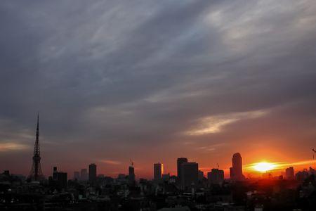 tokyo2018-06-14 at 1.07.33 PM 4.jpg