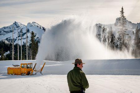 Mt.Rainier.reopening_023-2 copy.jpg