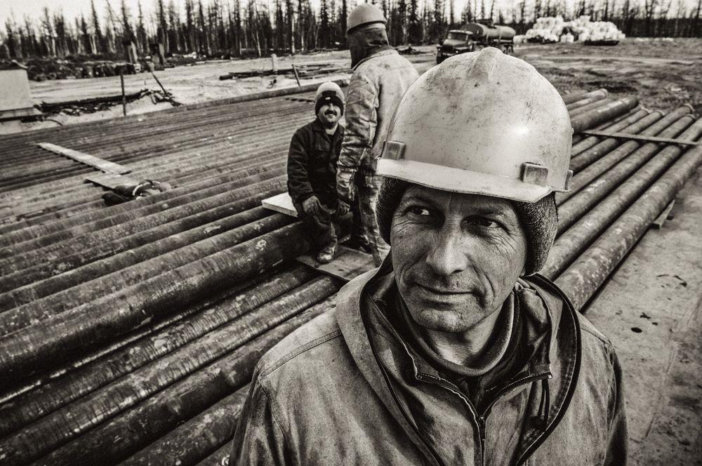 gasprom.russia_17 copy.jpg