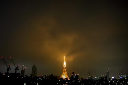 tokyo2018-06-14 at 1.07.32 PM 30.jpg
