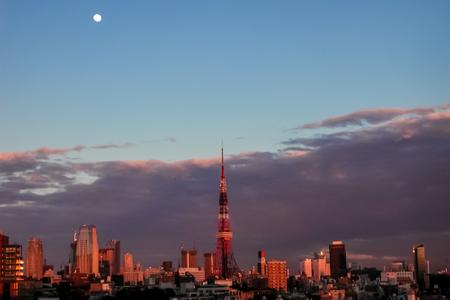 tokyo2018-06-14 at 1.07.33 PM 41.jpg